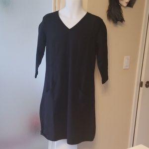 Denim &Company Dress